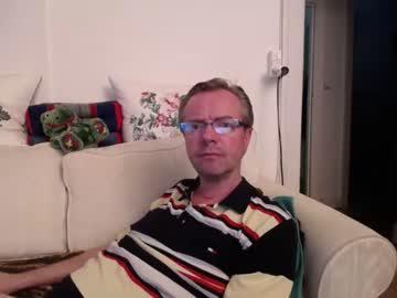[18-07-21] risras chaturbate webcam video