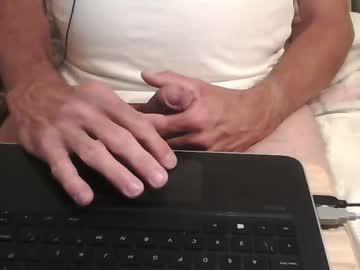 [09-08-20] 3546963 webcam video from Chaturbate