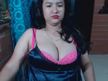 [20-01-21] sweetkelly19 chaturbate private