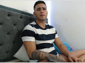 [13-09-21] filipp_togd private show video from Chaturbate.com