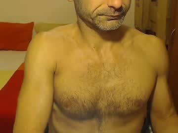 [01-04-20] gentleddy chaturbate public webcam