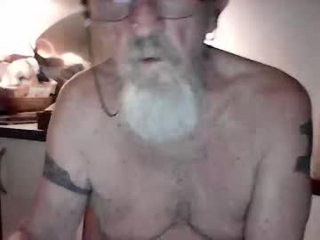 [19-01-20] cap71 public webcam video from Chaturbate