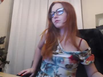 [13-07-20] crazytraveler record private webcam from Chaturbate