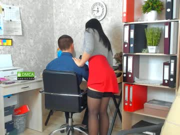 [07-03-20] office_online chaturbate show with cum