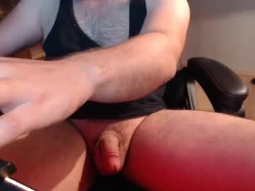 [15-06-21] drakes77 private sex video from Chaturbate