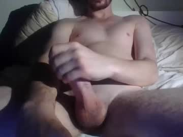 [05-03-21] hotboy04010 record video with toys from Chaturbate.com