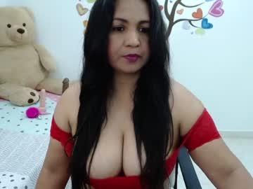 [20-11-20] candy__connor record private webcam
