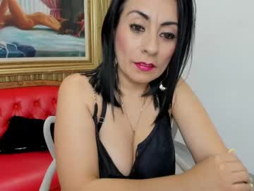 [15-07-20] imyourdirtymilf private from Chaturbate