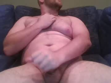 [20-05-20] milfseeker540 record video with toys from Chaturbate