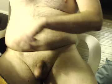 [09-01-20] otheruser778569 show with cum