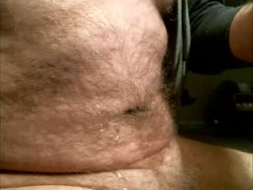 [06-04-20] hairydude962 chaturbate private webcam