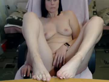 [28-11-20] nikixs blowjob video from Chaturbate.com