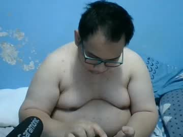 [09-08-20] himinra premium show video from Chaturbate