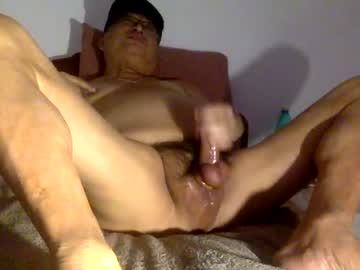 [24-01-21] 135_chronicbater record premium show from Chaturbate