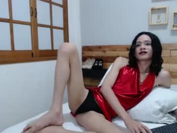 [11-12-20] caitlin_nasty_ public show from Chaturbate.com