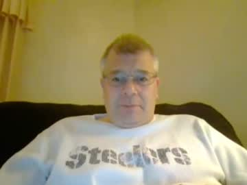 [26-01-20] elroy212 record webcam video from Chaturbate