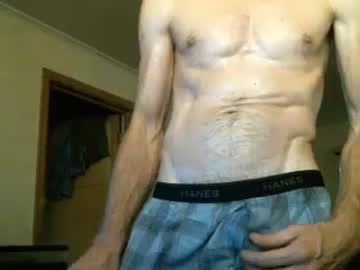 [11-07-20] nebraska12 chaturbate video with dildo