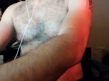 [28-06-20] richandgirthy chaturbate xxx