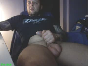 [27-02-20] dirtyweird record public show from Chaturbate