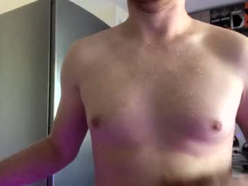 [23-10-21] velikiibelyi video with dildo from Chaturbate.com