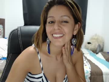 [04-12-20] sex_hellen_ private show video from Chaturbate