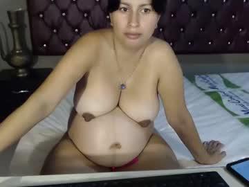 [25-02-20] sweetanny4u cam video from Chaturbate