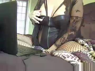 [04-12-20] kinkyxxxcouple007 record webcam video from Chaturbate