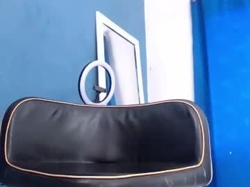 [27-09-21] misstephanie chaturbate private webcam