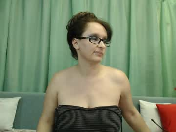 [02-12-20] ladymagickiss chaturbate