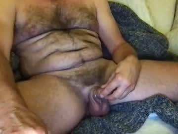 [07-08-20] longlover003h record public webcam video from Chaturbate