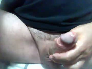 [29-09-20] poolkmn record private webcam from Chaturbate.com