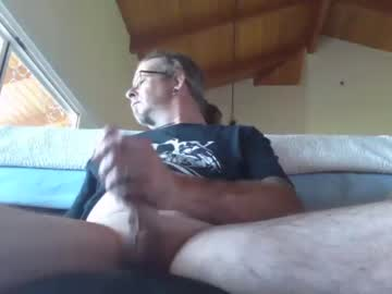 [06-04-20] 808aloha808 video with dildo from Chaturbate.com