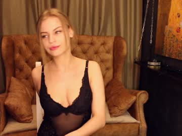 [31-01-20] rubyfate private show video from Chaturbate