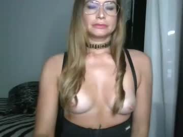 [20-07-20] sarah_sultry record video with toys from Chaturbate.com