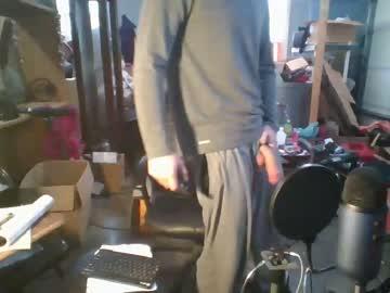 [14-01-20] longpack0228 webcam show from Chaturbate.com