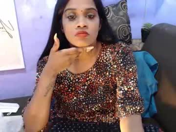 [31-01-21] indianprincess100 public webcam video from Chaturbate.com