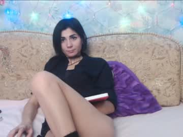 [28-01-20] olora blowjob video from Chaturbate