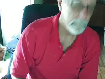 [13-02-21] steveasusual record blowjob video from Chaturbate.com