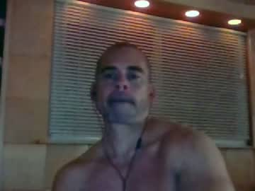 [01-04-20] houstonfreak record private show from Chaturbate