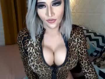 [16-05-20] hugetsdollsucker cam show from Chaturbate