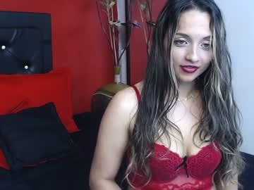 lesha_latin