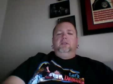 [13-01-21] unediblekorn75 webcam show from Chaturbate