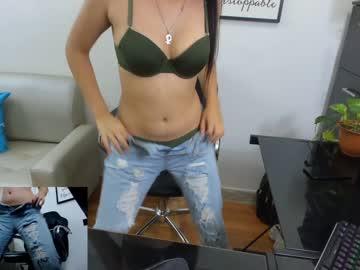 catalina_alvares