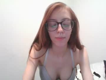 [25-11-20] gypsy420x record webcam video from Chaturbate.com