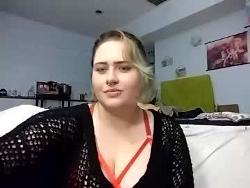 [01-08-21] trippy_ilana webcam video