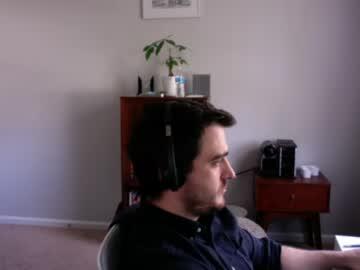 [04-03-21] lbmuscn3 record public webcam video