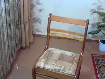 [08-02-21] seexysweetie record private show from Chaturbate