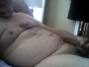 [23-01-20] easilover69 chaturbate private sex video