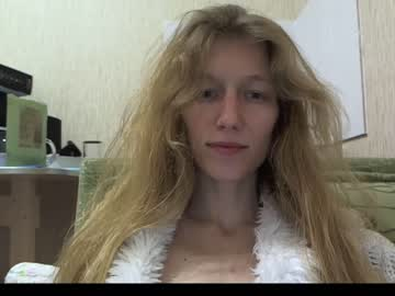 [15-02-21] queensveta public webcam video from Chaturbate.com