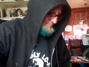 [22-04-21] screamnstevn record private XXX video